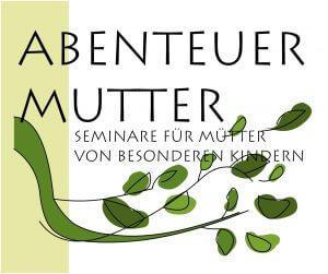 logoMutter