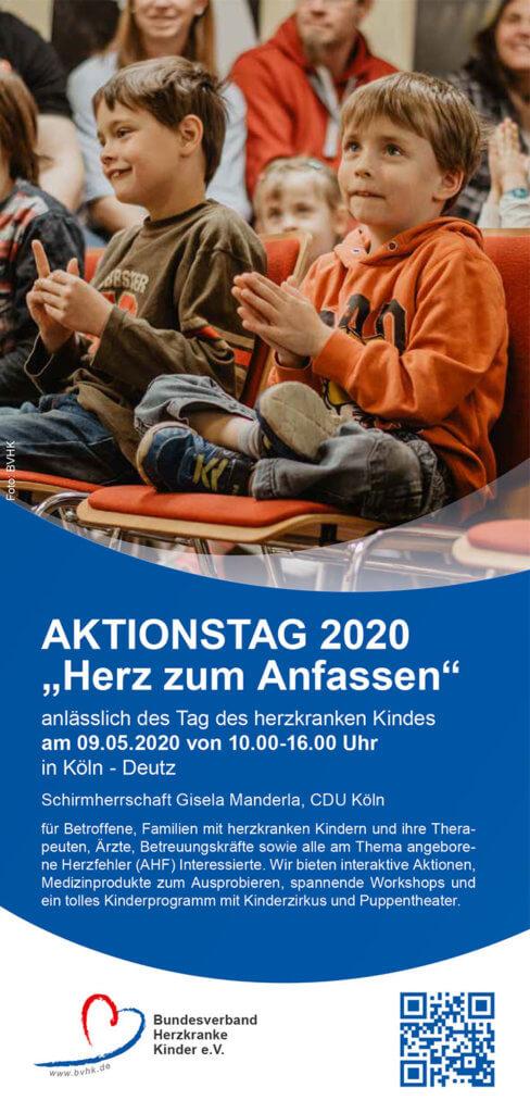 Flyer-Aktionstag-Ko¨ln-2020-Titel