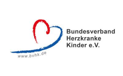 BVHK: Schreiben an die BundesministerInnen und die Kultusministerkonferenz zu Tests und zum schrittweisen Schulbeginn